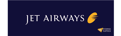 offer jet airways